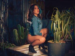 Porn amateur RosarioGomez