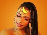 Pics jasmin RoseVittar