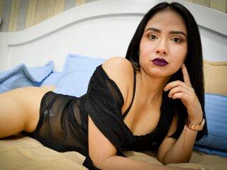 Webcam nude SairaOneill