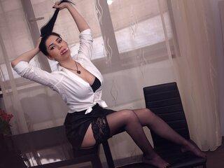 Nude pics SalmaAzmani