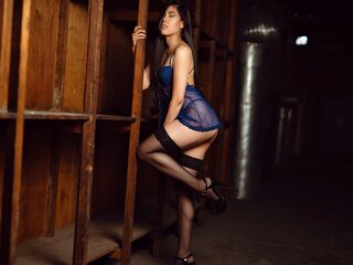 Naked video SamanthaHarvey