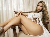 Nude pussy SamanthaHarvy