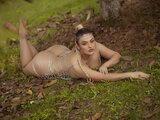 Sex livejasmin.com ScarlettGaulle