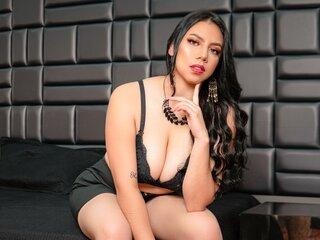 Video jasmine SelenaMendoza