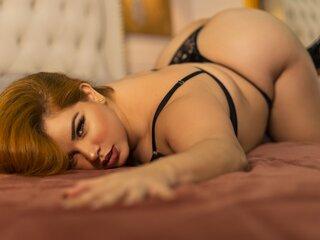 Live webcam SelenaSpencer