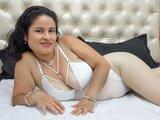 Livejasmin livesex SharonGarzon