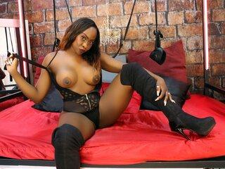 Sex webcam ShavannaLoren