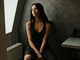 Jasmin livejasmin.com ShooBeDoo
