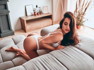 Hd jasmine SofiaVerber