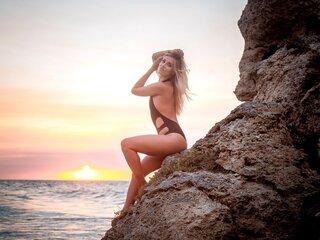 Videos jasmine SophiaBlondHot