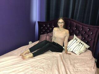 Livesex recorded SophiaGraces