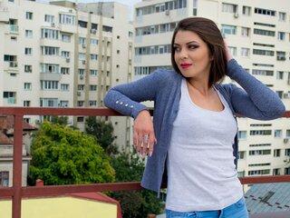 Video lj SophiaSoft