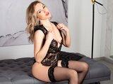 Jasmin online StellaCollins