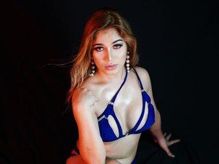 Pictures jasmine StephanieMendoza