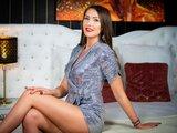 Private livejasmin.com StephanieTetam