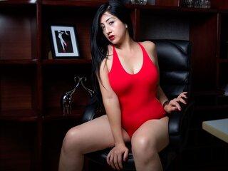 Sex naked SusanaPrince