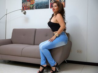 Show livejasmin.com TanyaKloss