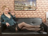 Online nude teacherwow