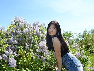 Real jasmine TinaGwen