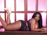 Video sex TracyOwen