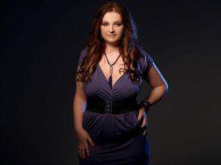 Livejasmin.com jasmin TreasuredNatalie