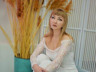 Livejasmin adult VanessaCarol
