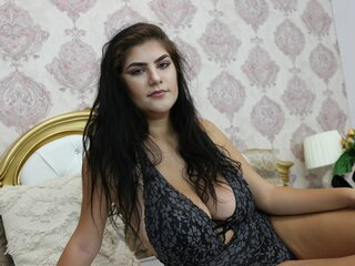 Shows anal VanessaDevine