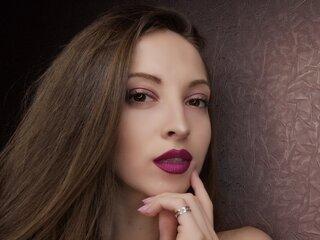 Jasmin jasmine VeleryCute