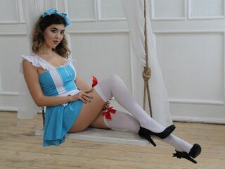 Jasmin private VeronicaCole