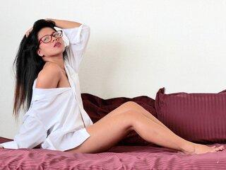 Cam jasmin VeronicaCortez