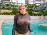 Livejasmin.com naked VictoriaConnelly