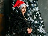 Amateur nude VioletteStewart
