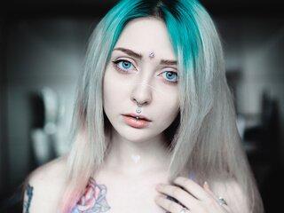 Jasmine recorded WhiteMeatt