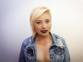 Fuck webcam XimenaJones
