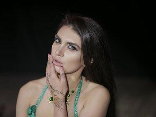 Jasmin real Zainap