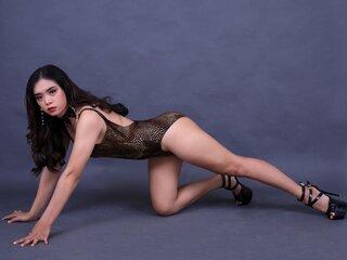 Jasmine nude ZeinSmith