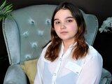 Pictures online ZoeGilbert